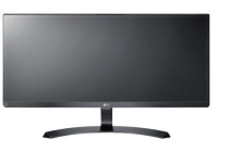 lg 29 ips ultra wide monitor 29um59