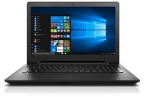 lenovo ideapad 110 15isk 80ud0164mh
