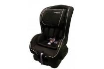 autostoel cabino king black
