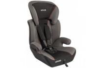 autostoel whoop 1 2 3 grey