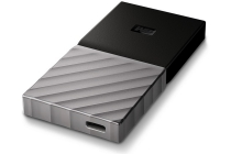 portable ssd my passport 256gb