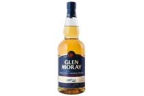 glen moray elgin classic scotch whisky