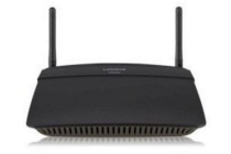 linksys router ea6100 ej