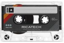 cassettebandje ct60