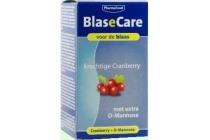 blase care