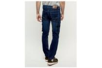 247 jeans spijkerbroek rhino s20 blauw l32 w34
