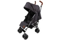 born lucky buggy 5 positie jeans blue of antra