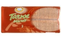 patty tarwe biscuit