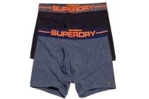 superdry herenboxers