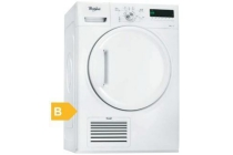 whirlpool condensdroger ddlx80110