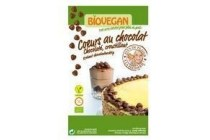 chocoladehartjes biovegan