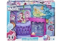 my little pony de film seaquestria lagoon