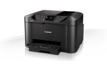 canon 4 in 1 business inkjetprinter maxify mb5150