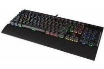 gigabyte mechanisch gaming toetsenbord