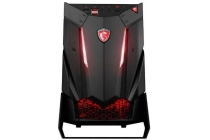 msi gaming pc nightblade 3 vr7rd 007eu