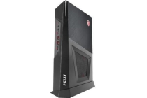 msi gaming pc trident 3 7rb 074eu