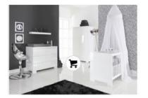 europe baby babykamer briljant