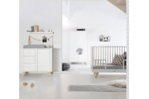 kidsmill babykamer lars