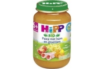 hipp maaltijdpotje