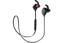 pioneer bluetooth in ear oortelefoon se cl5bt