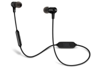 harman bluetooth in ear oortelefoon e25bt