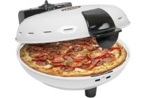 pizza steenoven dld9036