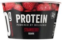 melkunie proteine yoghurt