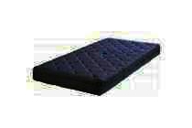 abz matras pure en clean
