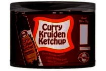 hela curry ketchup original