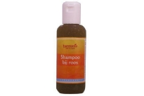 shampoo bij roos psoriasis