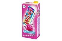 wicky fruitdrink