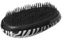 hair essentials anti klit borstel