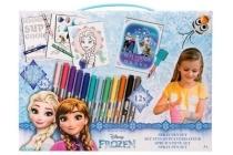spray pen set
