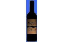 ellis bay reserve shiraz