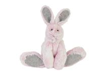 happy horse knuffel konijn