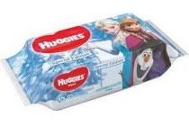 huggies frozen