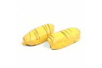 bananensoezen mcd