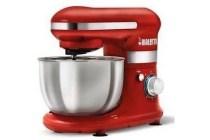 bialetti keukenmachine bia0imp02
