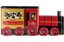 lebkuchen trein