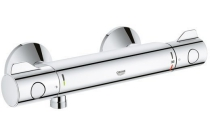 grohe grohterm 800