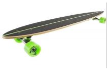 longboard firefly