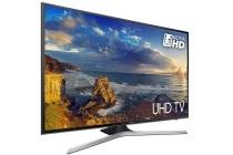 samsung ultra hd smart tv ue49mu6120