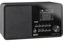 imperial hybrid radio dabman i150