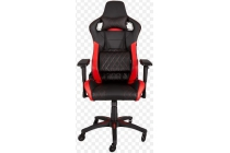 corsair t1 race gaming chairs