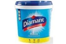 diamant vloeibaar frituurvet