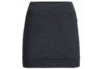 icebreaker affinity thermo skirt