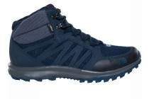 the north face litewave fastpack mid gtx