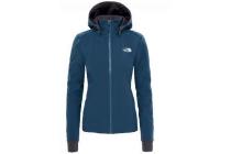 the north face motili softshell jacket