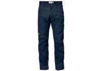 fjaellraeven barents pro trousers