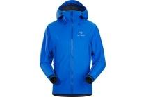 arc teryx beta sl hybrid jacket